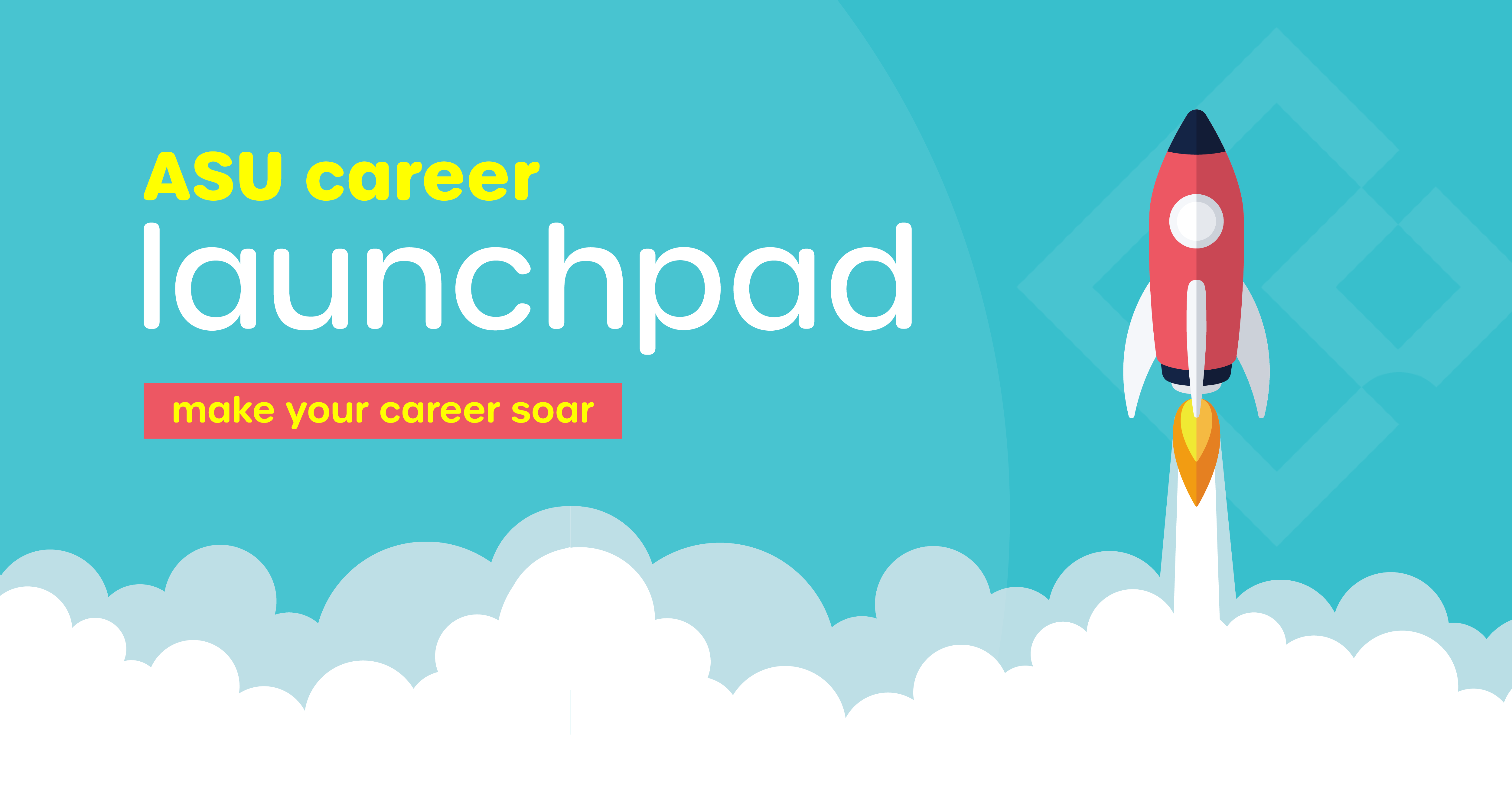 ASU Career Launchpad